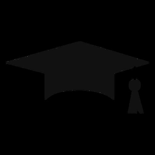 Graduation Cap Silhouette Ad Sponsored Ad Silhouette Cap Graduation Graduation Cap Images Graduation Cap Graduation Stickers