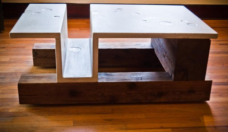 Gravity Furniture Pinterest