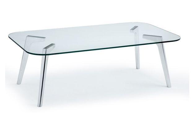 Coffee Tables Rectangular