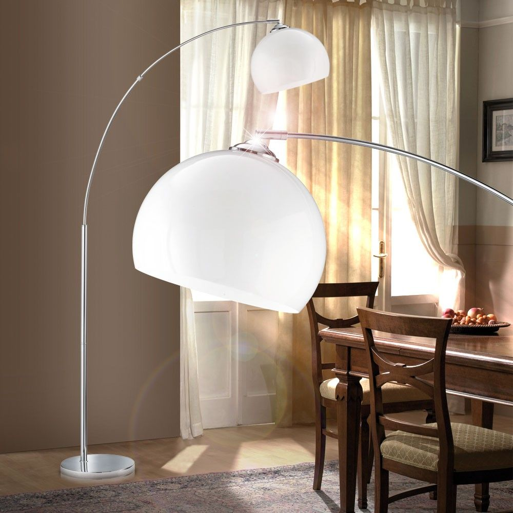 8 fröhlich fotografie von wohnzimmer decken lampe  lampen