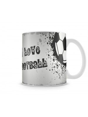 Buy Customised Designer #Mugs with Photo printed Online in ...