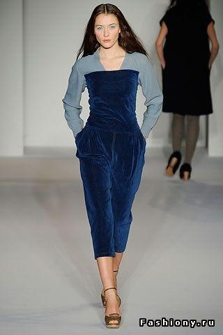платье из бархата фото | Фотоархив | Модные стили, Платья ...