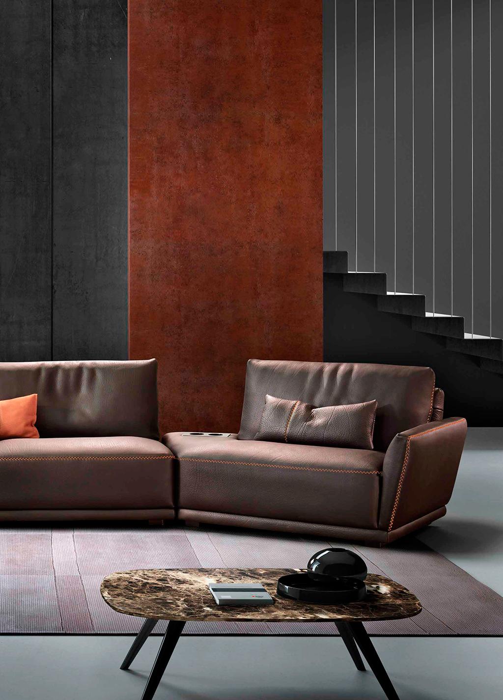 Victor Design Depot Furniture Furniture Miami Showroom Rattan Furniture Living Room Sofa Bed Design Sectional Sofa