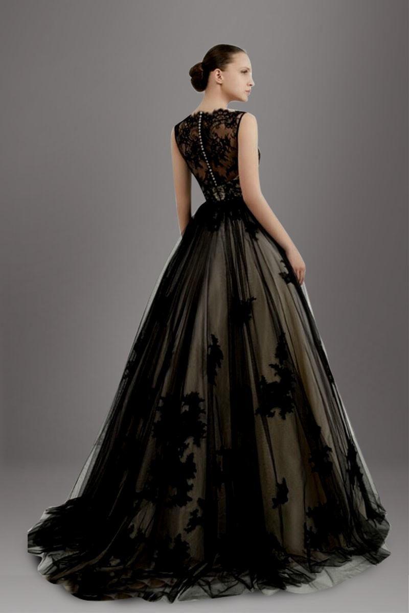 Black dresses for wedding guest   Black Wedding Dress Meaning  Plus Size Dresses for Wedding