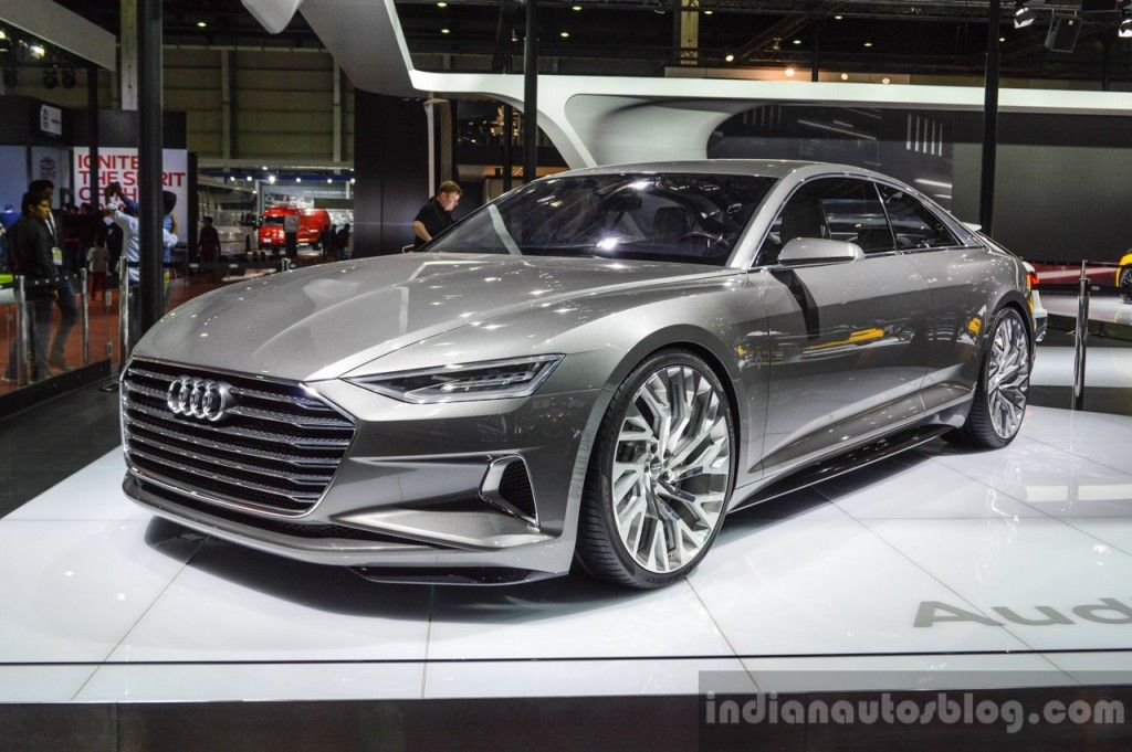 2018 genesis sport coupe. modren coupe next gen 2018 audi a8 could get xl coupe variants inside genesis sport