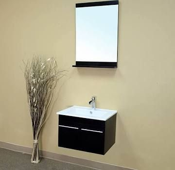 Modern Bathroom Vanities Under 500
