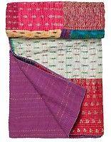 HomePopularProducts | INDISKA Shop Online