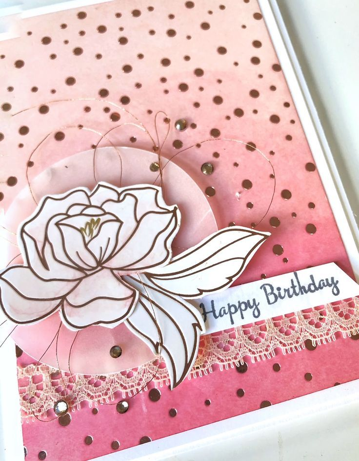 Ombre Tutorial Monica Gale Stampin Up Buy Stampin Up Special