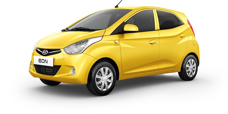 Hyundai Eon PDF Workshop, Service and Repair manuals, Wiring