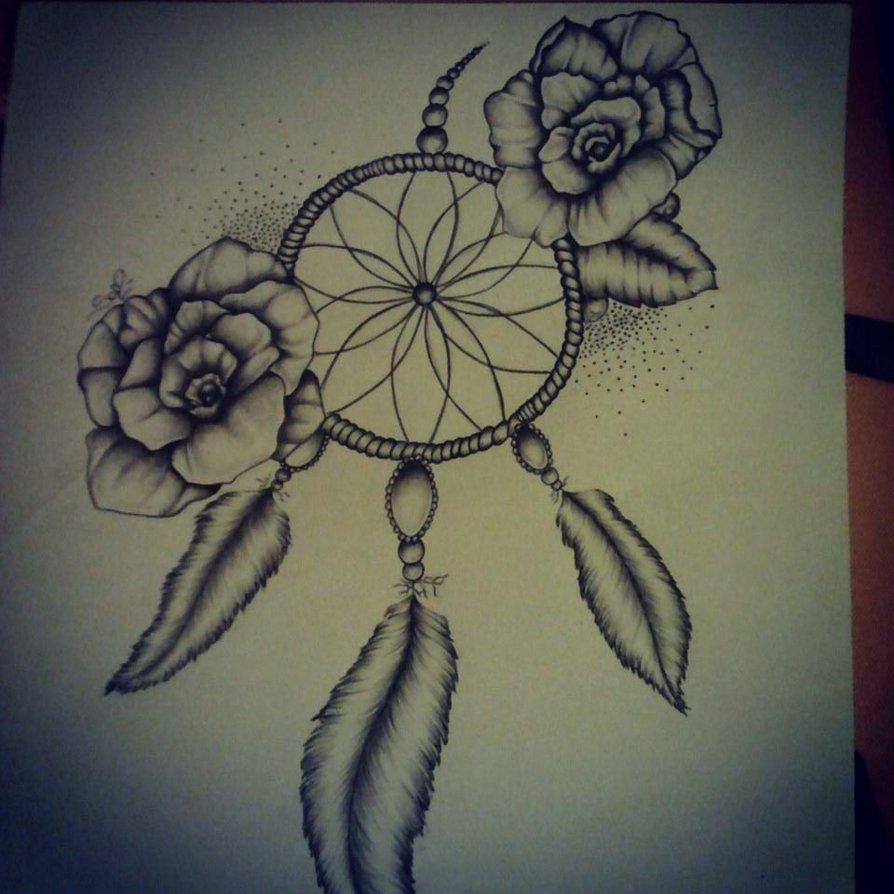 dream catcher tumblr google search draw doodles pinterest