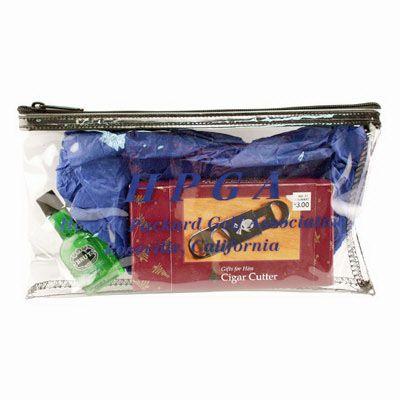 Deposit Bag Organizer Standard 10 Gauge Clear Vinyl Deposit Bag Organizer W 10 1 2 Quot X 5 1 2 Quot Deposit Bags Bag Organization Bank Bag