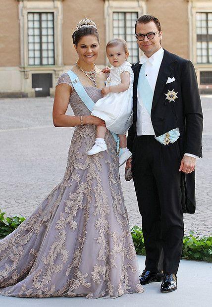 Hochzeit In Schweden Farbenfrohe Gäste Hochzeit Kleid