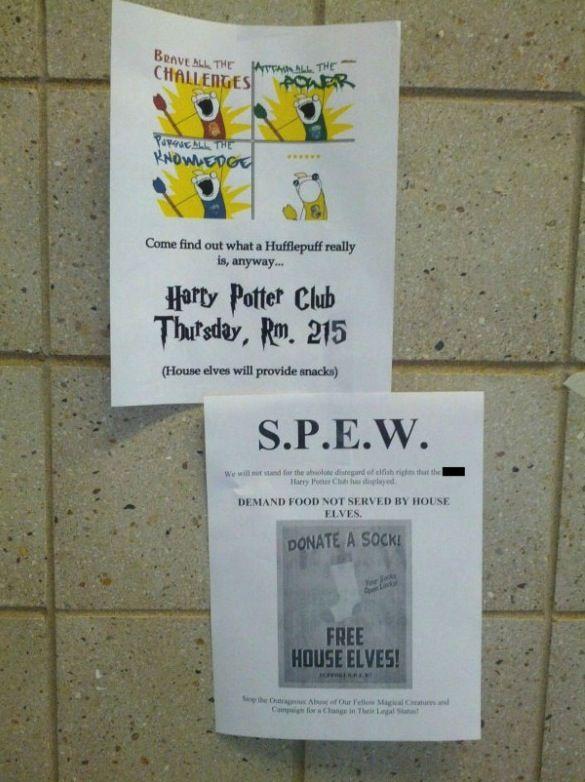 Harry Potter Funny Harry Potter Love Harry Potter Funny Harry Potter Friends