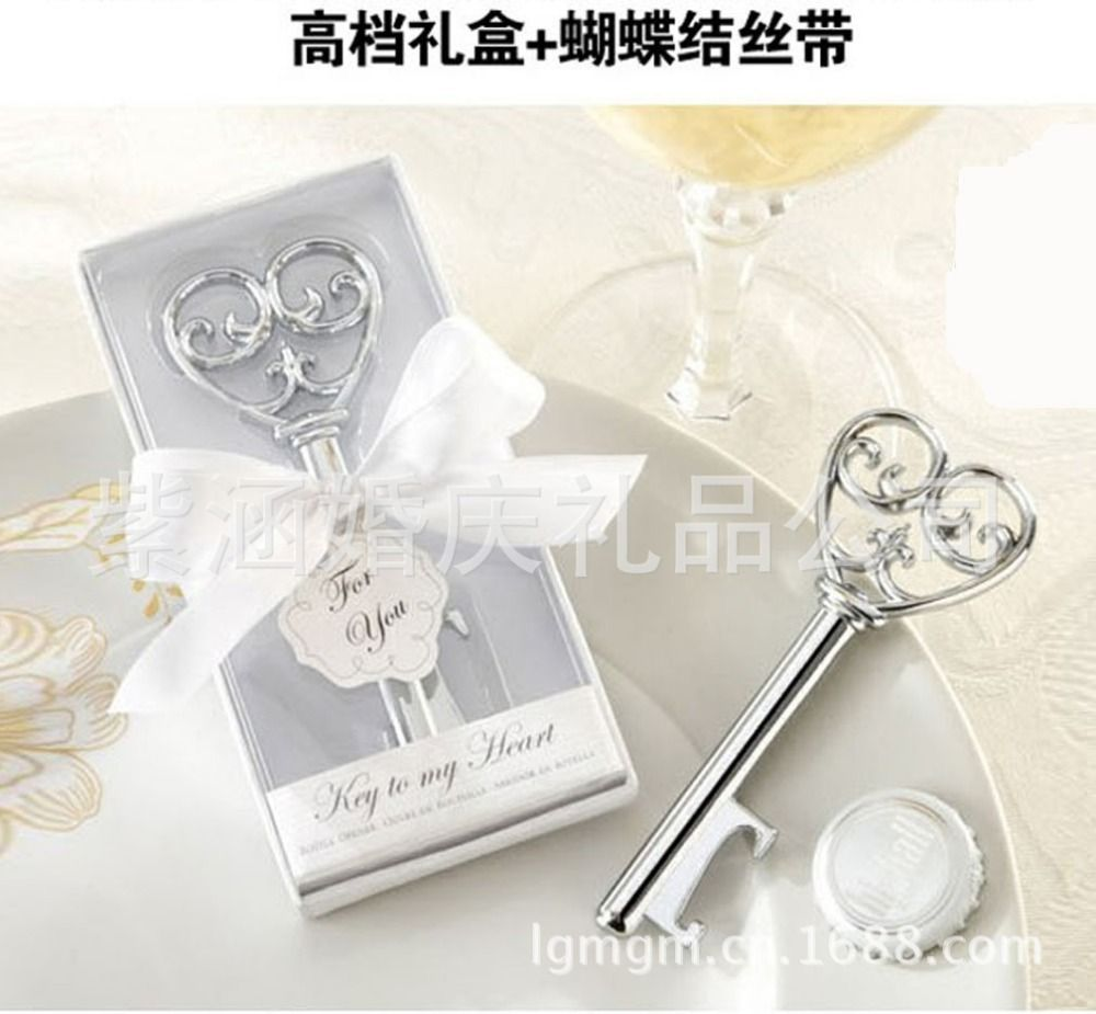 Cheap bottle recycle, Buy Quality bottle can opener directly from ...