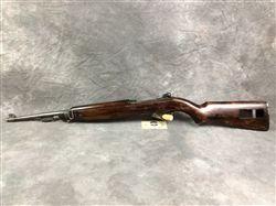 dating m1 carbine serial number