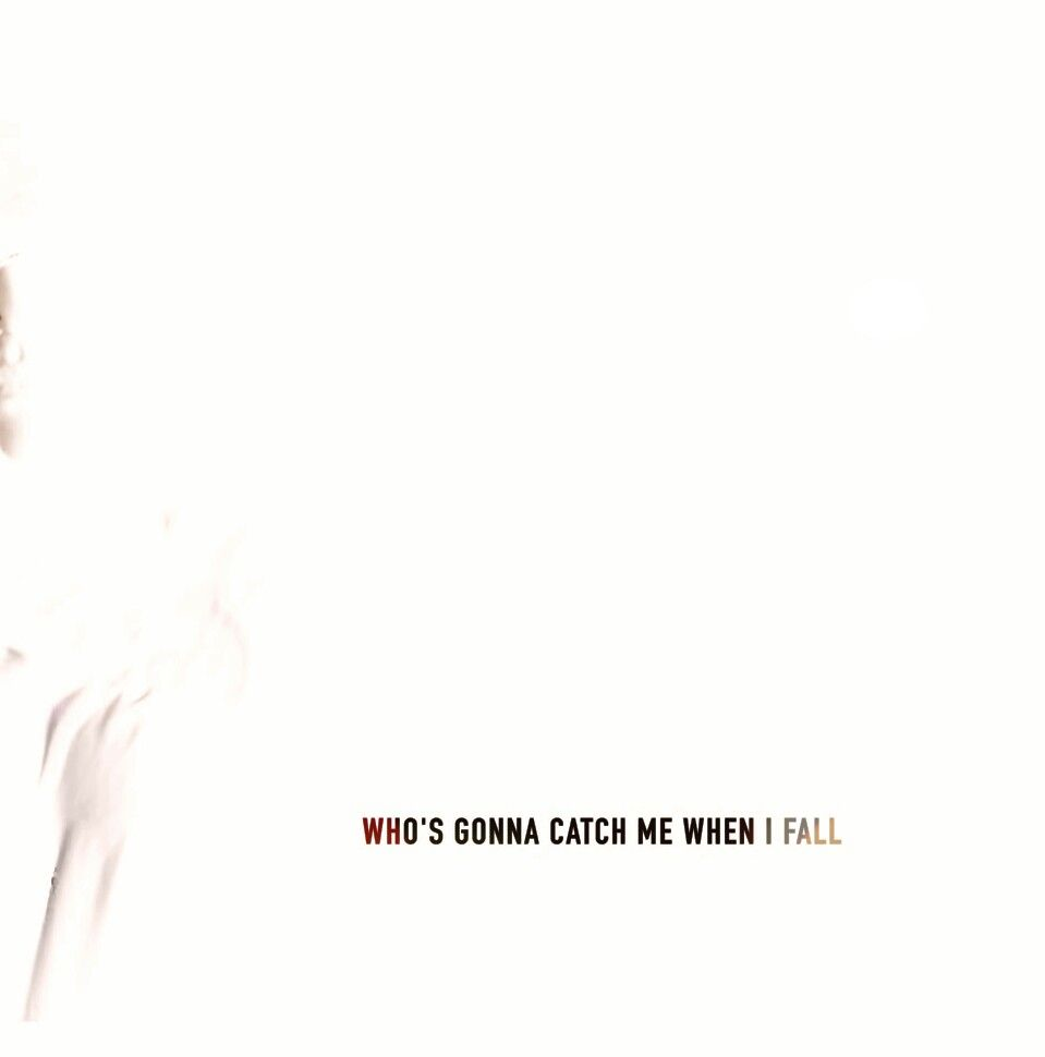 Quotes Luhan Catch Me When I Fall Autumn Quotes Song Quotes Luhan