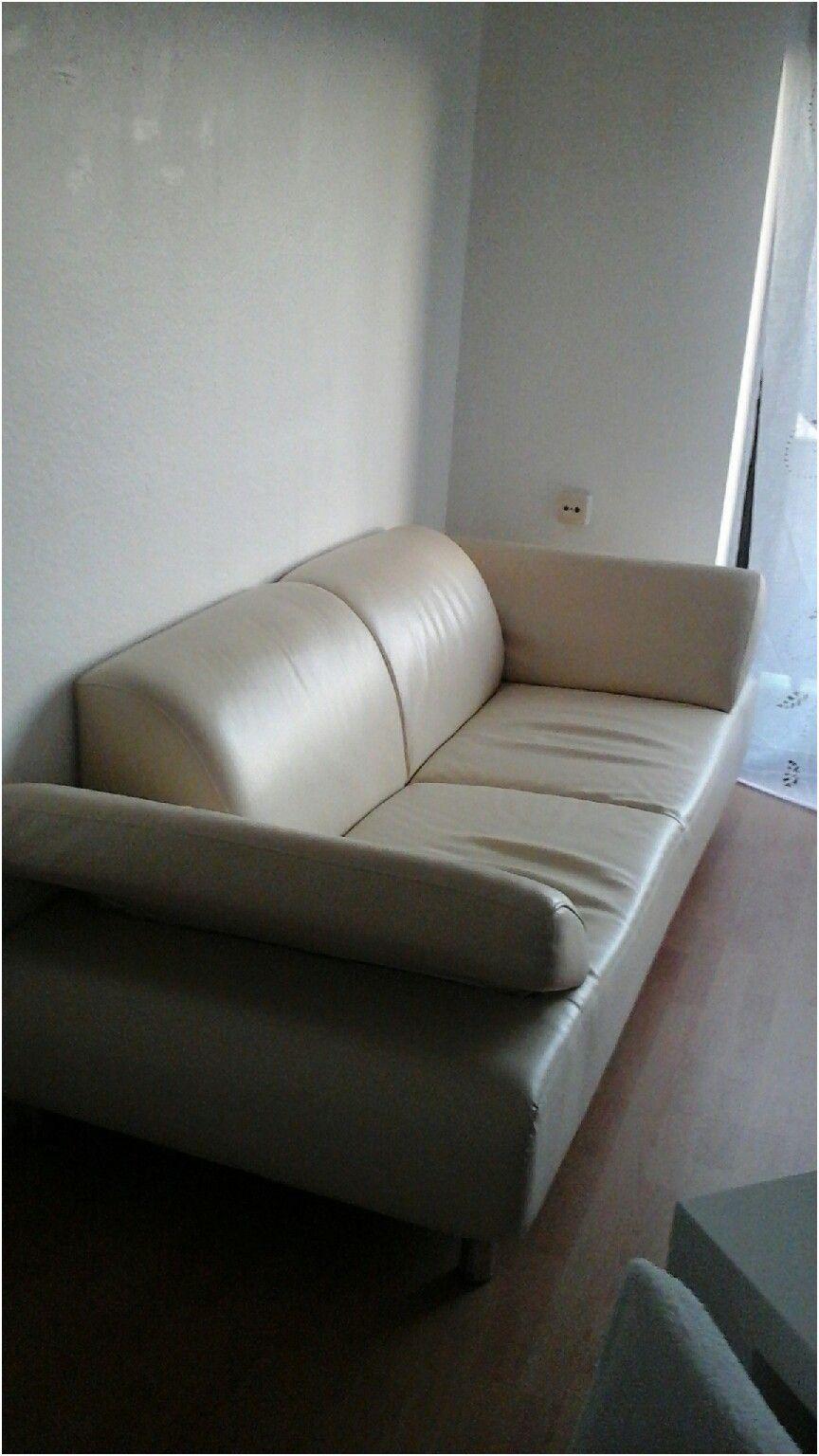 Couch B6e Di 2020