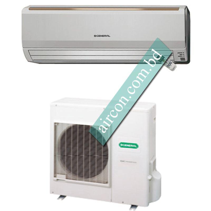 Ac Price In Bangladesh Air Conditioner Price In Bangladesh General Ac Price In Bangladesh Chigo Ac Price In Air Conditioner Prices Ac Price Air Conditioner