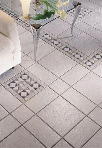 تركيب السيراميك في ارضيات بيتك والخطوات الصحيحة لذلك Decor Flooring Ceramics