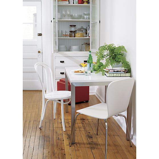 Best Of Parson Table Legs
