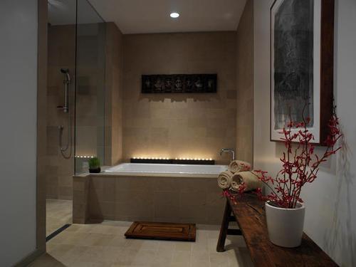 I Like Home Design | via Tumblr www.bathroom-vanity.club #interior designs