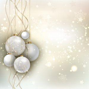 Sfondi Natalizi Eleganti.Eleganti Sfondi Di Natale Sognando I Sogni Gif Ideas Natale