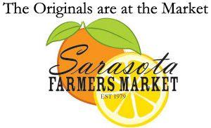 Sarasota-Manatee Originals - Fresh Local Flavor