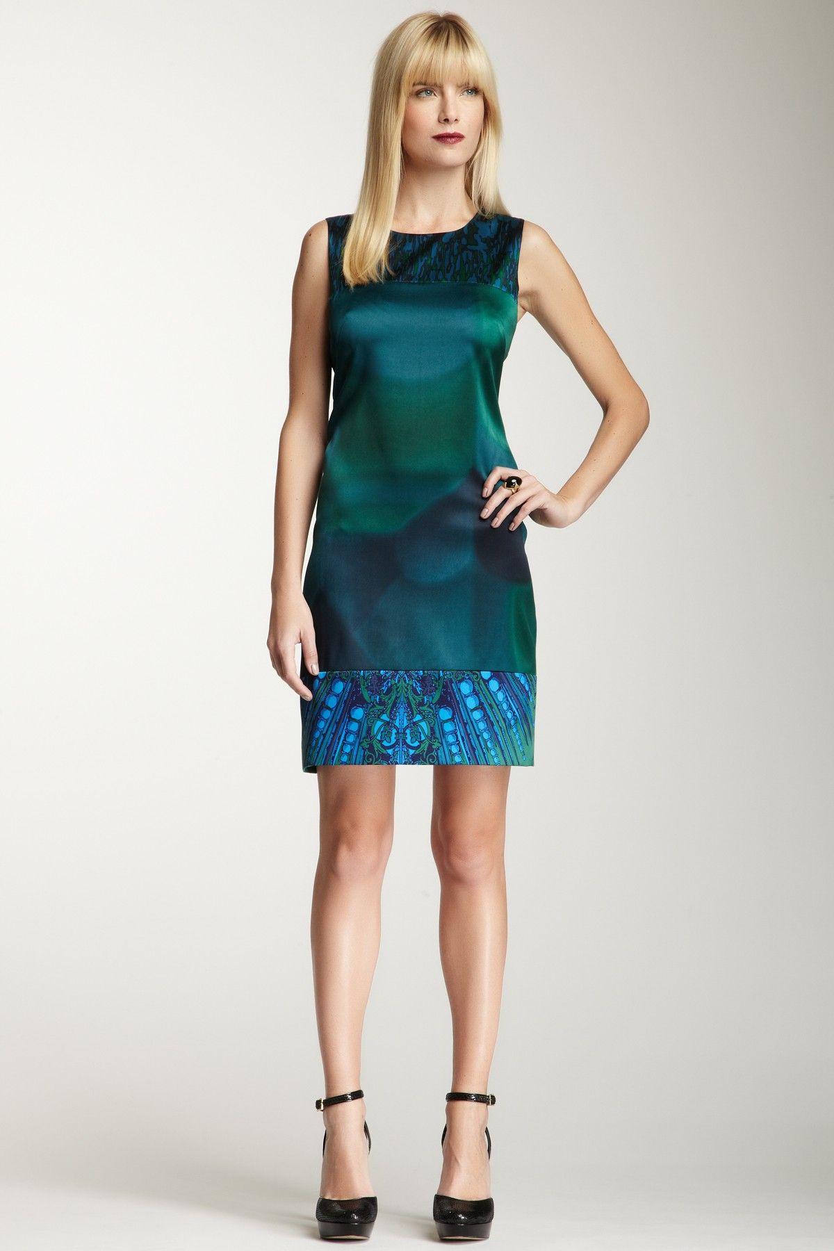 T Tahari Elie Tahari Ginny Dress Ginny Dress Dresses Fabulous Dresses [ 1800 x 1200 Pixel ]