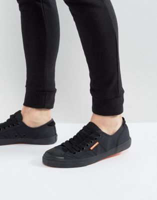 superdry low pro womens