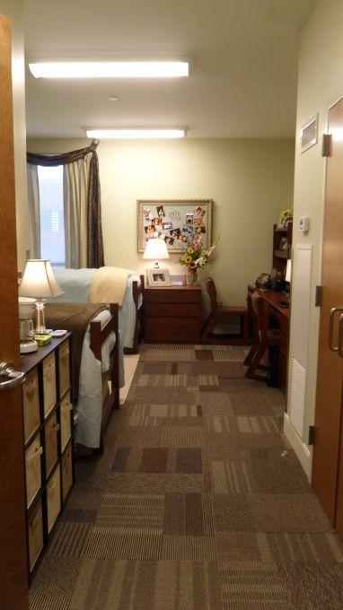 Uni Room Decoration Ideas