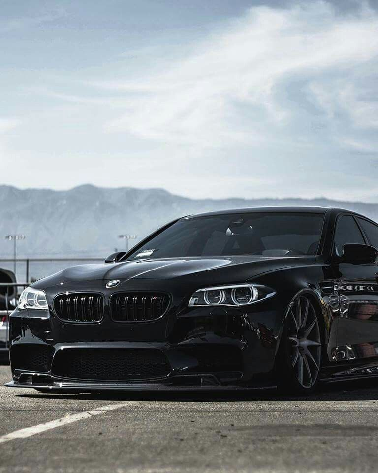 bmw f10 m5 black cars pinterest bmw bmw m5 and bmw. Black Bedroom Furniture Sets. Home Design Ideas