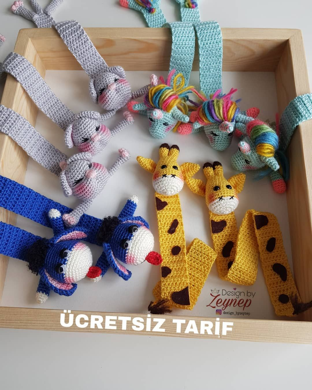 köpek kitap ayracı | Amigurumi, Kitap ayracı, Amigurumi oyuncak bebek | 1350x1080