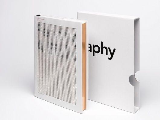 Fencing. A Bibliography : Studio Laucke Siebein #book #