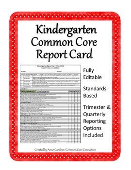 0deb40ce7ae1210a49c5b2cef67878d3 - Pre Kindergarten Common Core
