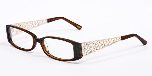 4a2079156 65 best Women's Glasses images | Womens glasses, Arms, Glasses online