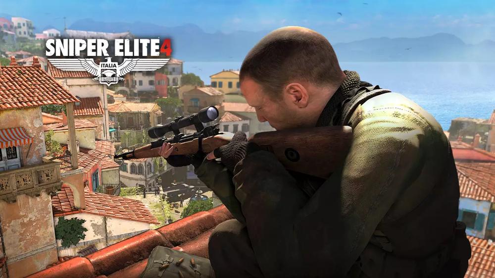 Giliapps ⦿ Blog Sniper, American sniper, Elite