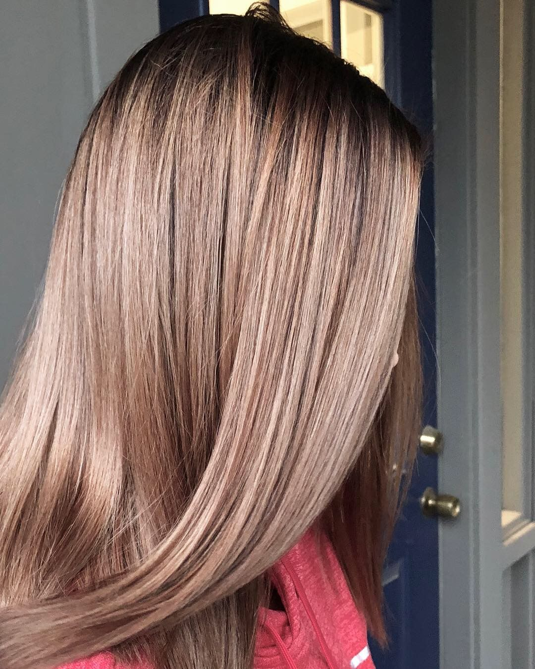 Pin On My Hair Formulas And Pictures