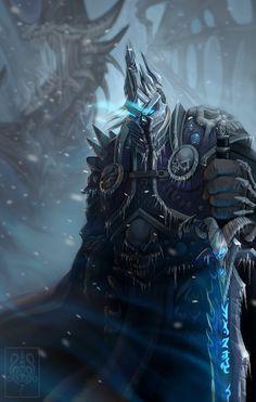 World Of Warcraft Starcraft All Images World Of Warcraft Characters World Of Warcraft Warcraft
