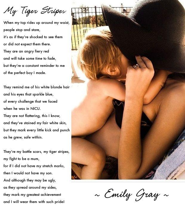 Erotic shower poems