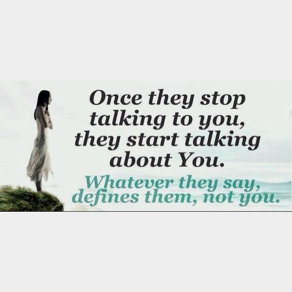 Soo true http://bit.ly/I5ckYI
