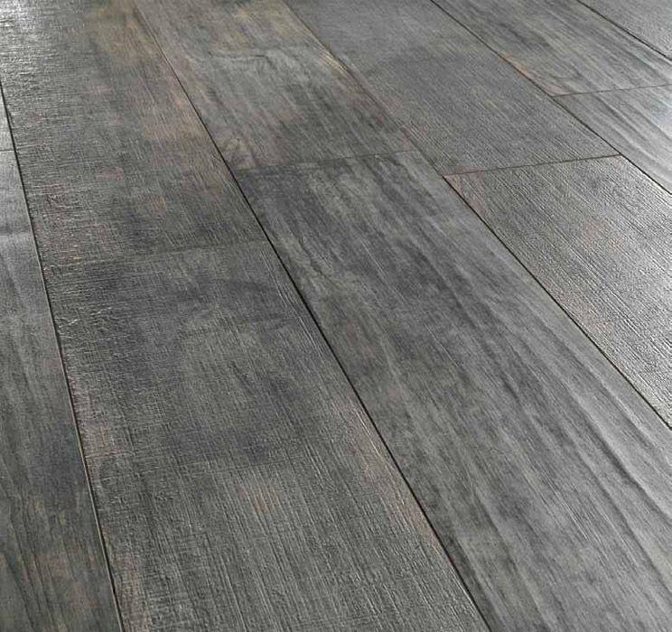 Pin by Top carrelage on Carrelage effet bois Pinterest - carrelage terrasse exterieur imitation bois