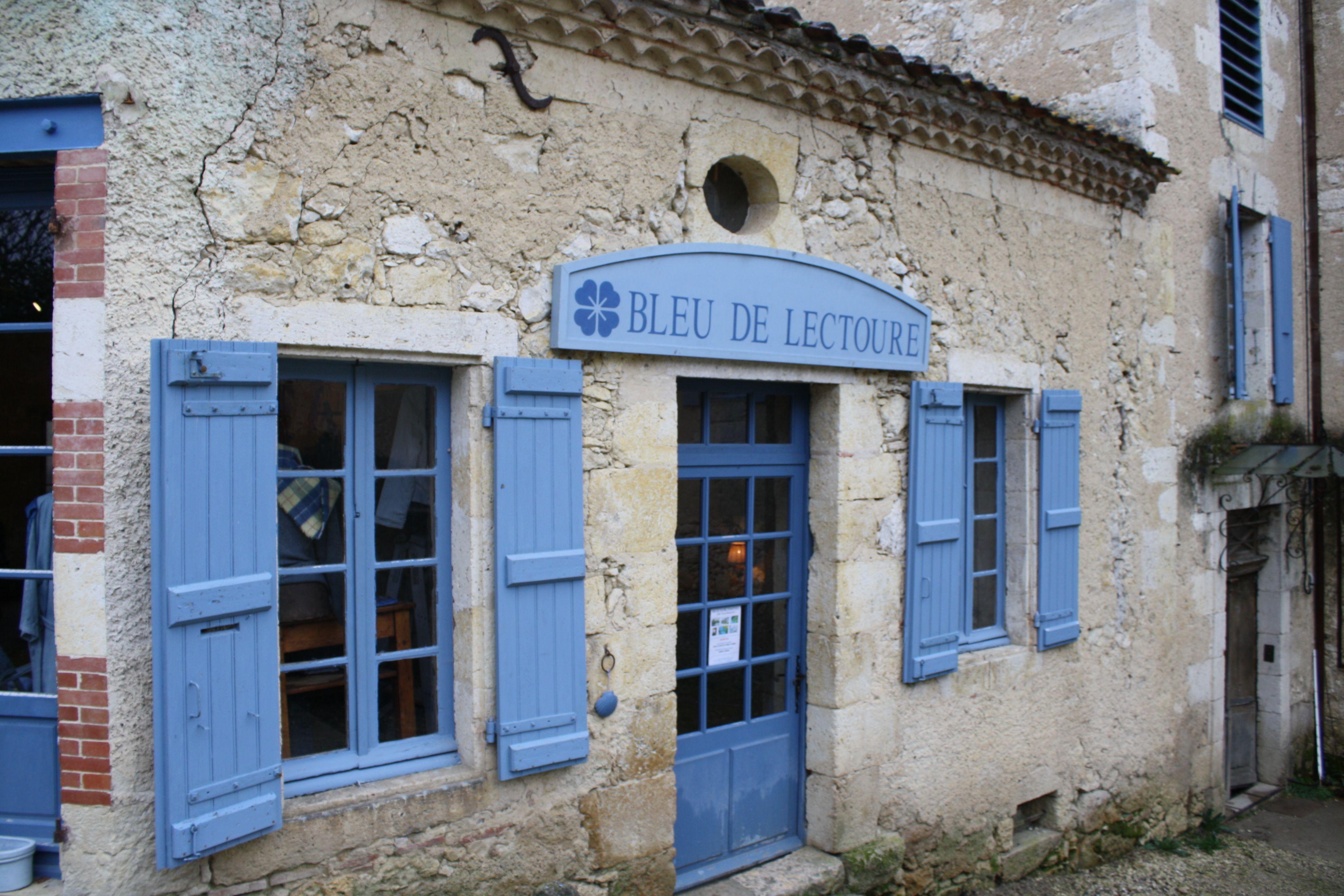 Unique Chambre D Hote Saint Cirq Lapopie Artamplitude