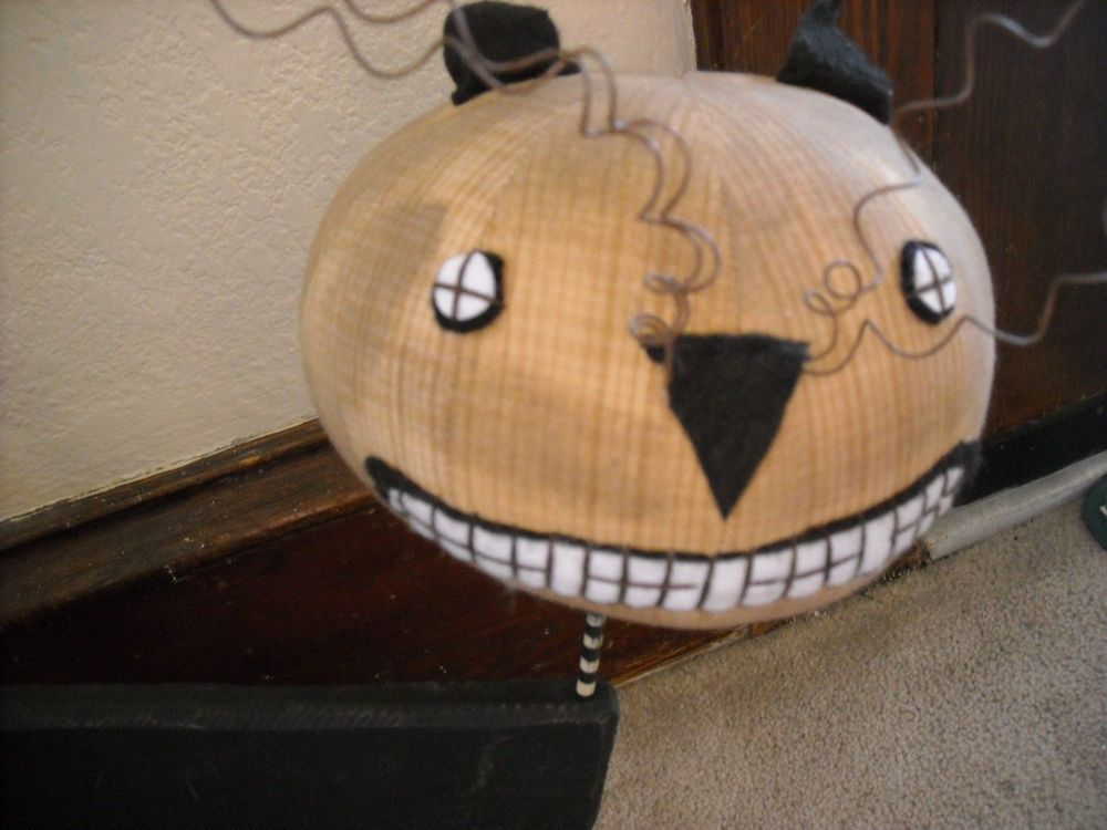 18\ - halloween decorations for sale