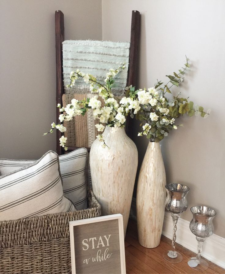 Have An Empty Corner You Want To Decorate In Your Home