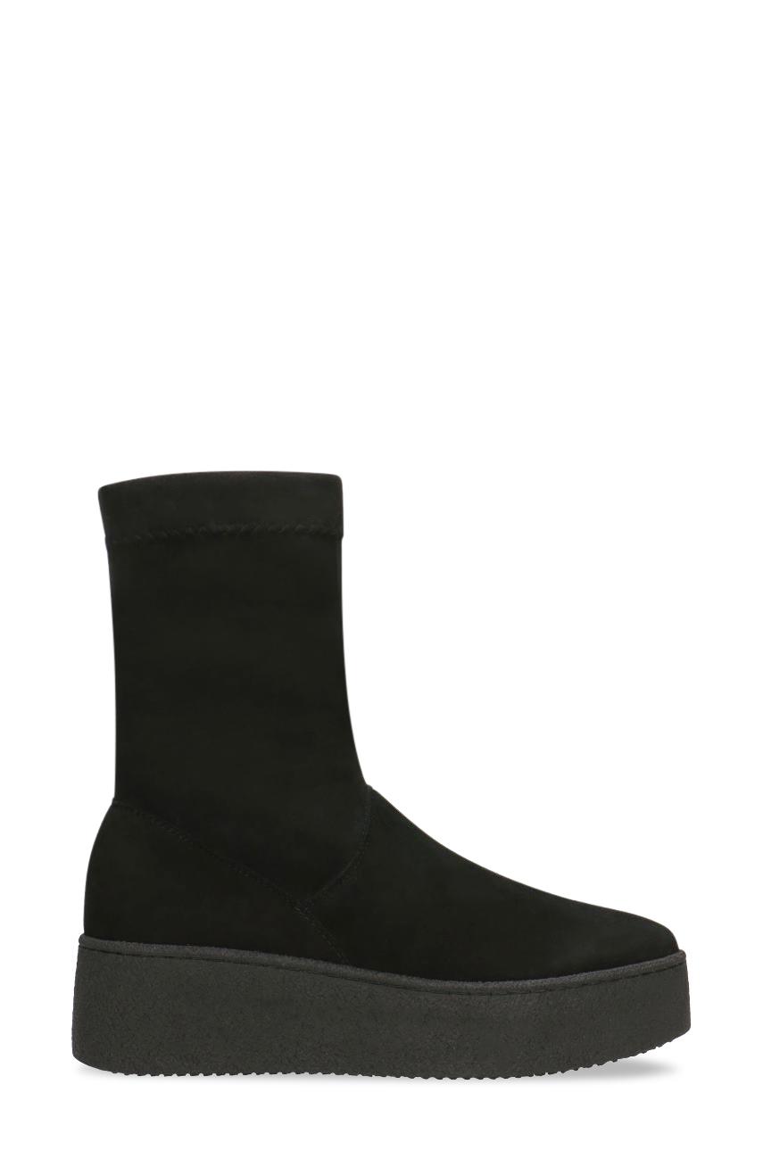 Kotnikova Obuv Arisa Gino Rossi Dbi109 232 49ss 9999 F Kolor Cerna Kup Online Boots Shoes Ugg Boots