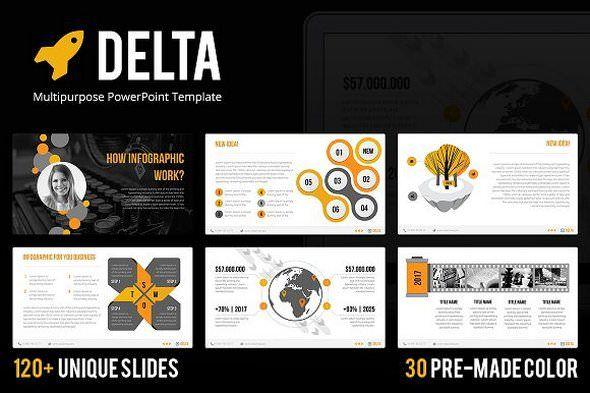 Creativemarket delta powerpoint template 2024857 free download creativemarket delta powerpoint template 2024857 free download toneelgroepblik Choice Image