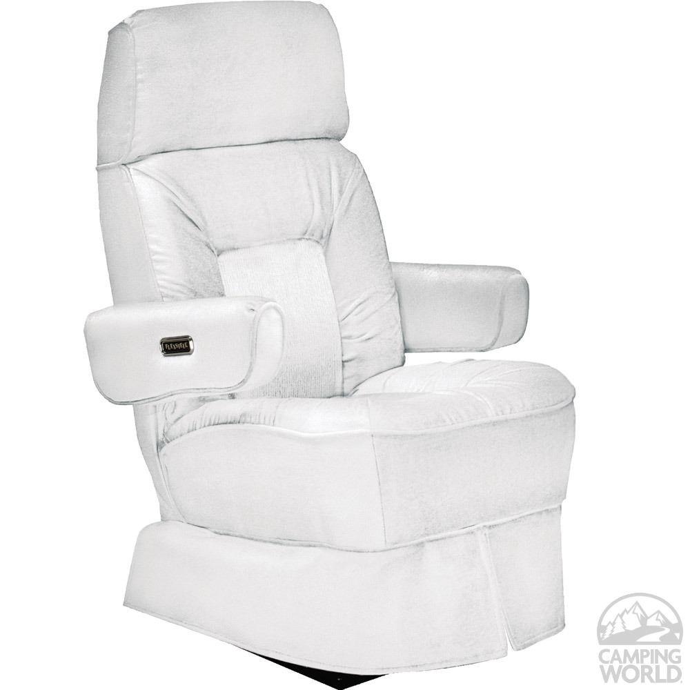 Groovy Flexsteel Custom Bucket Seats Van Conversions Bucket Unemploymentrelief Wooden Chair Designs For Living Room Unemploymentrelieforg