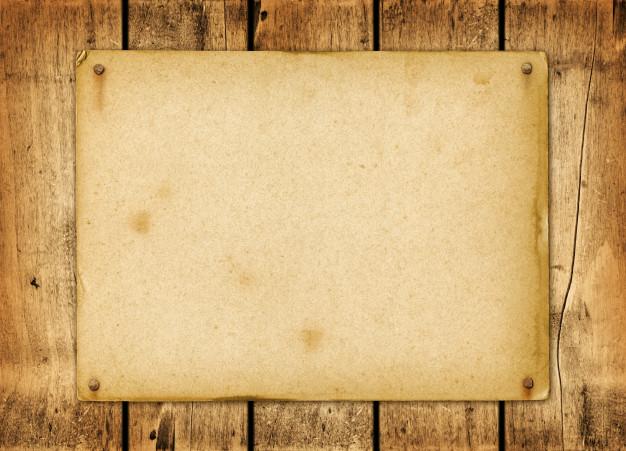 25 Background Kertas Kusust Kuno Klasik Lecek Sobek Hd Wallpaper Ponsel