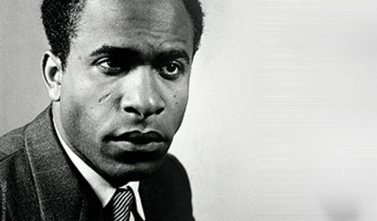 Afro-Caribbean psychiatrist and post-colonial philosopher Frantz Fanon gets immortalized with new documentary