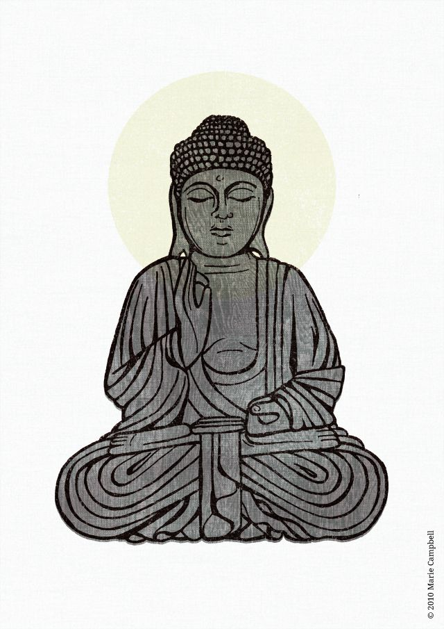 buddha illustration simple buddha drawing this buddha illustration is a 5631